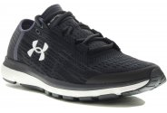 Under Armour Speedform Velociti GR M