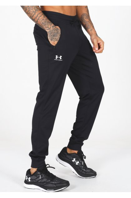 Under Armour Pantalón Sportstyle Jogger