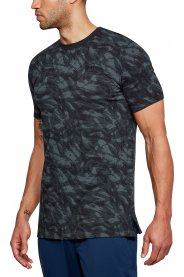 Under Armour Sportstyle Printed M