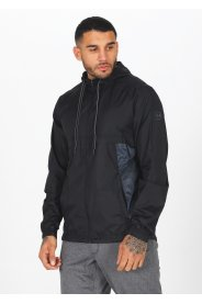 Under Armour Sportstyle Windbreaker M