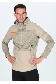 Under Armour Storm Cyclone Hoodie M