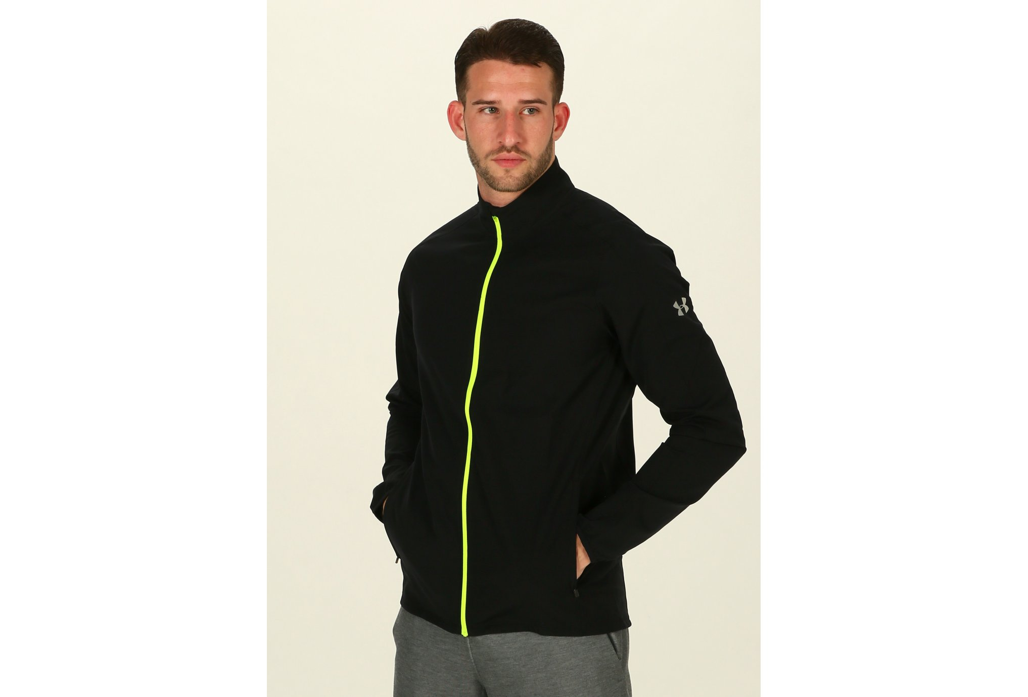 Under Armour Storm Launch M vêtement running homme