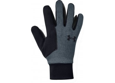 Under Armour Storm Run Liner M