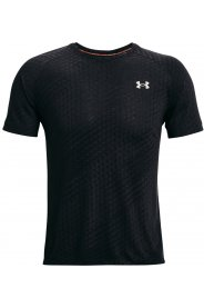 Under Armour Streaker Runclipse M