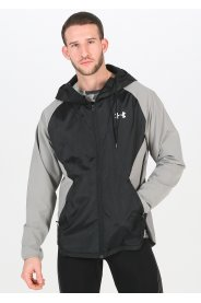 Under Armour Stretch Woven M