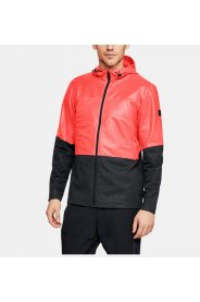 Under Armour Swacked M