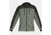 Under Armour Chaqueta Swacket ColdGear
