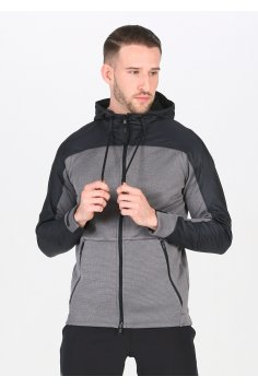 Under Armour Swacket ColdGear M