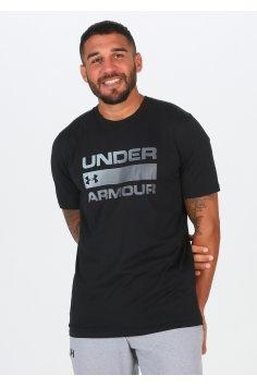 Under Armour Team Issue Wordmark M
