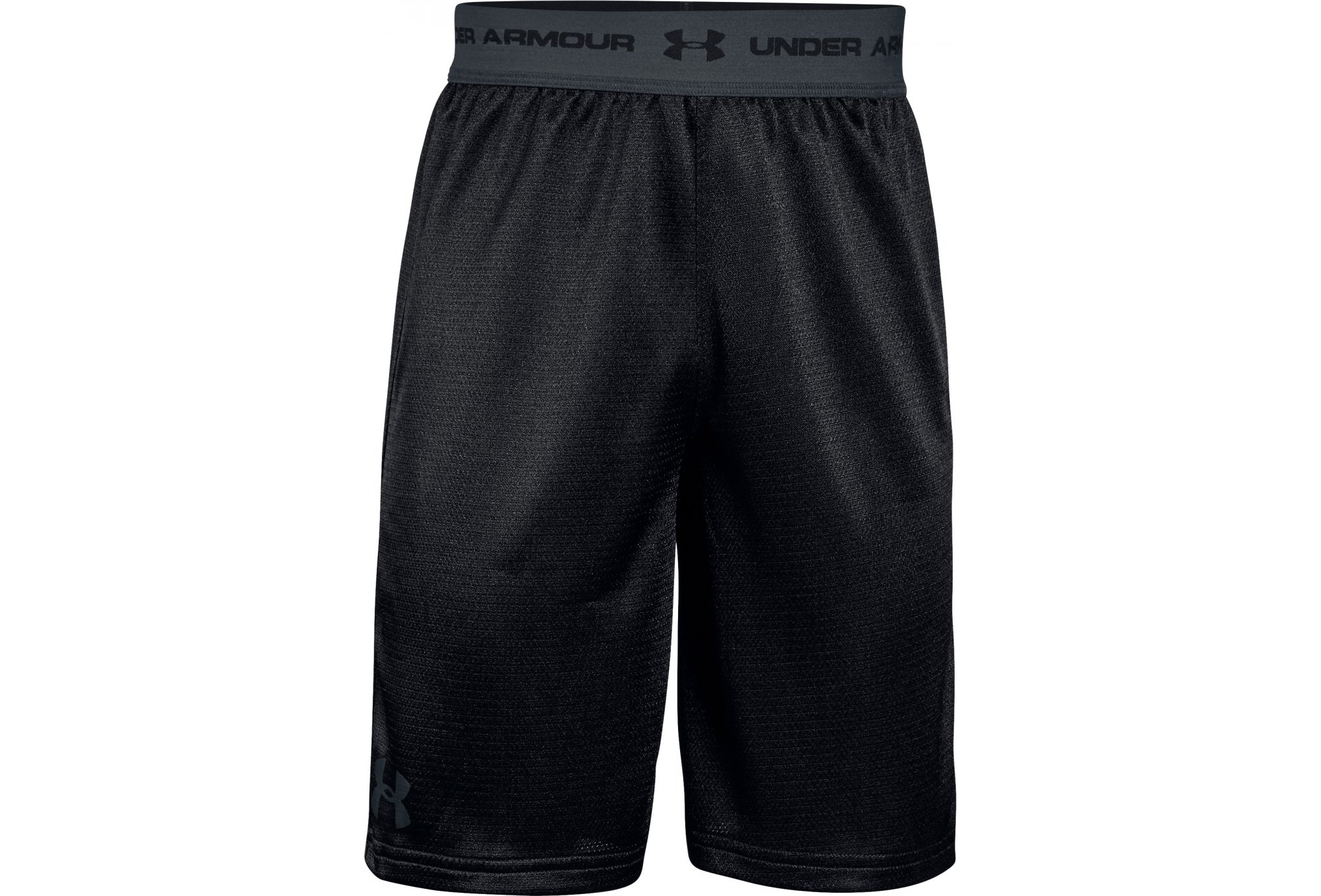 Under Armour Tech Prototype 2.0 Junior vêtement running homme