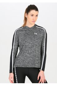 Under Armour Tech Twist Graphic W