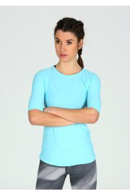 Under Armour Tee-shirt CoolSwitch Run Elbow W