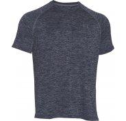 Under Armour Tee-Shirt Tech M