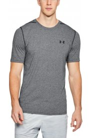Under Armour Threadborne Fitted M