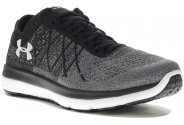 Under Armour Threadborne Fortis W