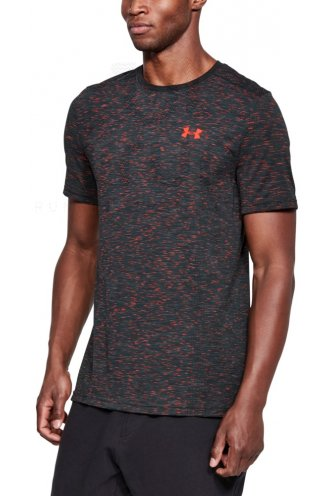 Under Armour Threadborne Seamless M