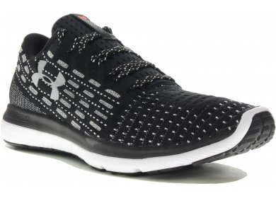Under Armour Threadborne Slingflex M