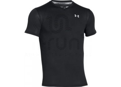 Under Armour Threadborne Streaker Run M