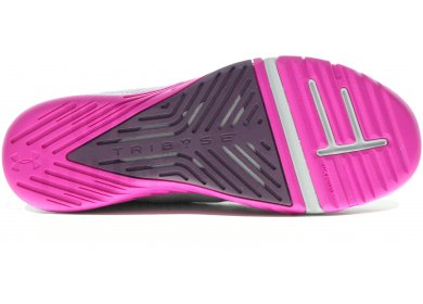 Under Armour TriBase Reign 3 W