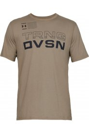 Under Armour Trng Dvsn M