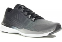 Under Armour UA Charged Push W
