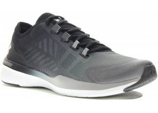 Under Armour UA Charged Push