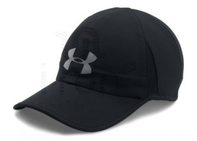 Under Armour UA Shadow 4.0 M