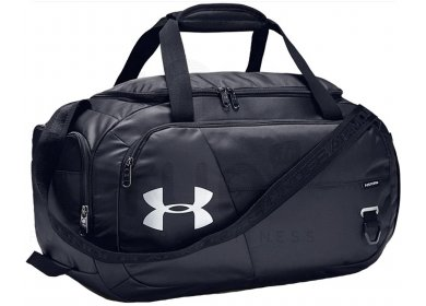 Under Armour Undeniable Duffle 4.0 - XS