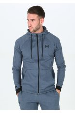 Under Armour Unstoppable 2X M