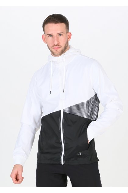 Under Armour Chaqueta Unstoppable