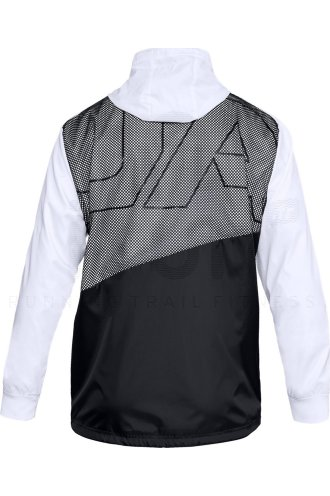 Under Armour Unstoppable M