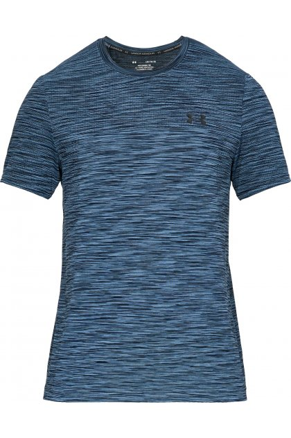 Under Armour Camiseta manga corta Vanish Seamless