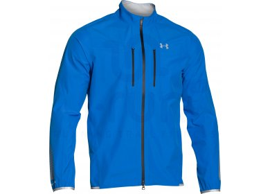 innovative design nice cheap authentic Under Armour Veste Storm Run M