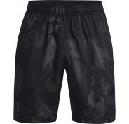 Under Armour Woven Adapt M