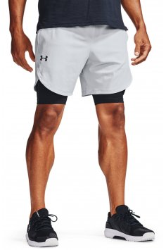 Under Armour Woven M