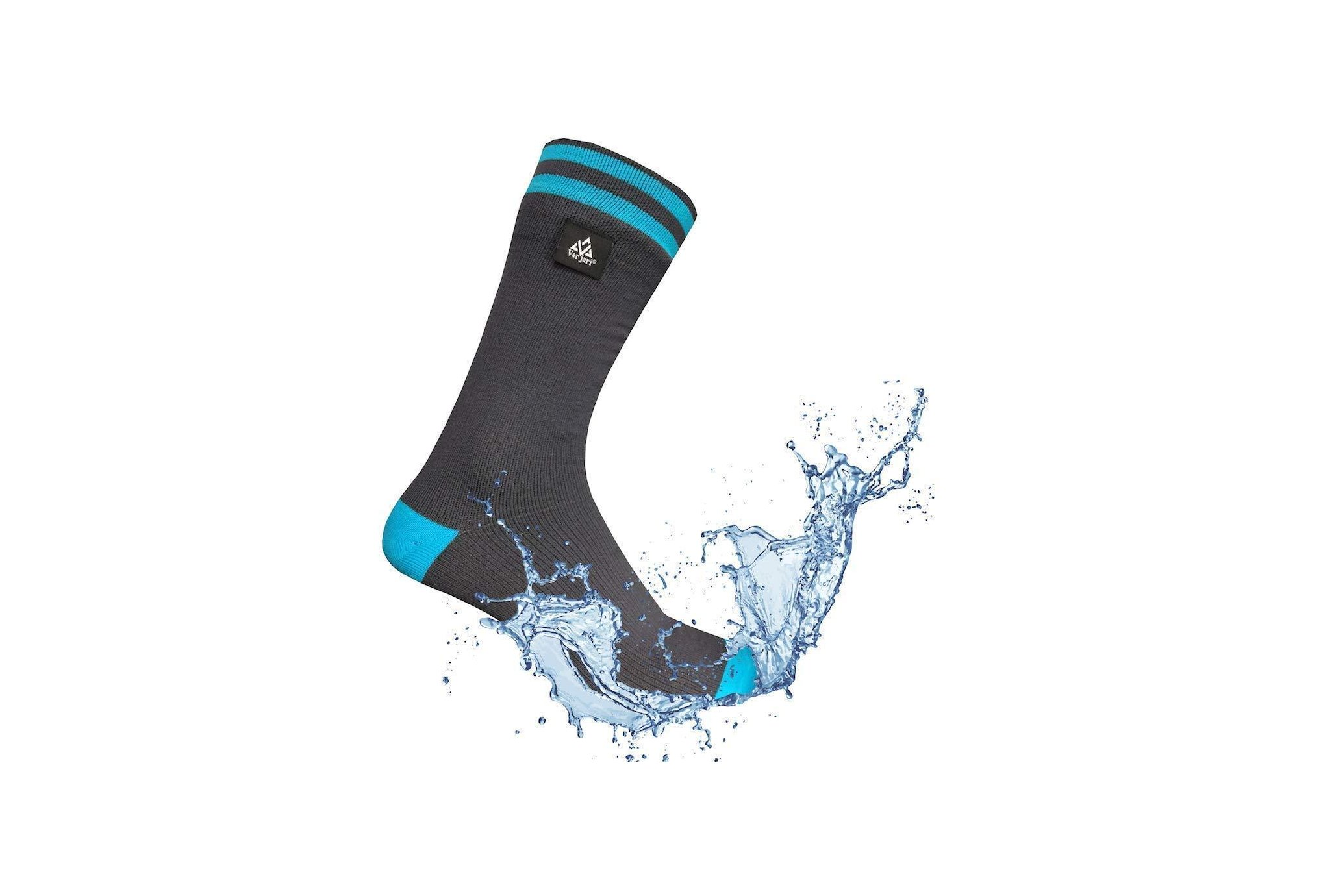 Verjari Trek Light Chaussettes