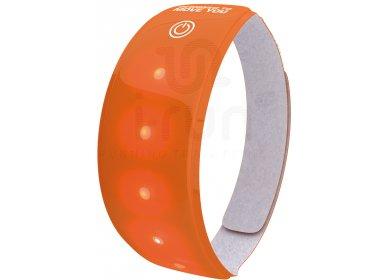 Wowow Bracelet Lightband