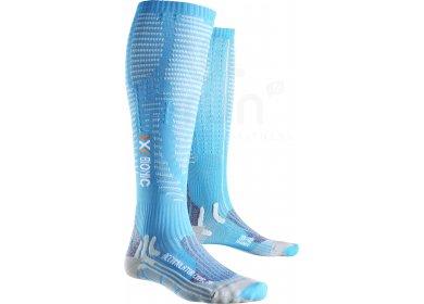 X-Bionic Chaussettes Effektor XBS Competition W