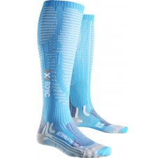 X-Bionic Chaussettes Effektor XBS Competition W