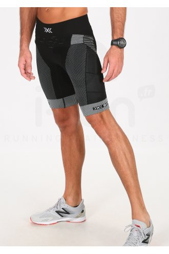 X-Bionic Effektor 4.0 Trail Running M