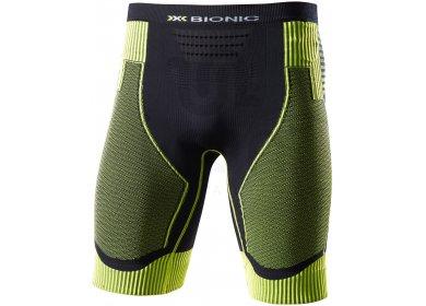 X-Bionic Effektor M