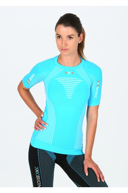 X-Bionic Camiseta Effektor