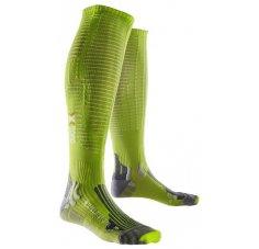 Chaussettes de sport 467722eb524f
