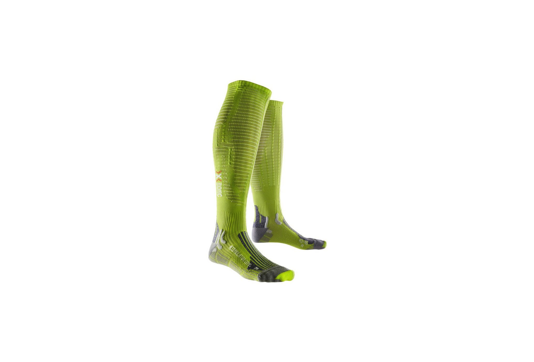 X-Bionic Effektor XBS Competition Chaussettes