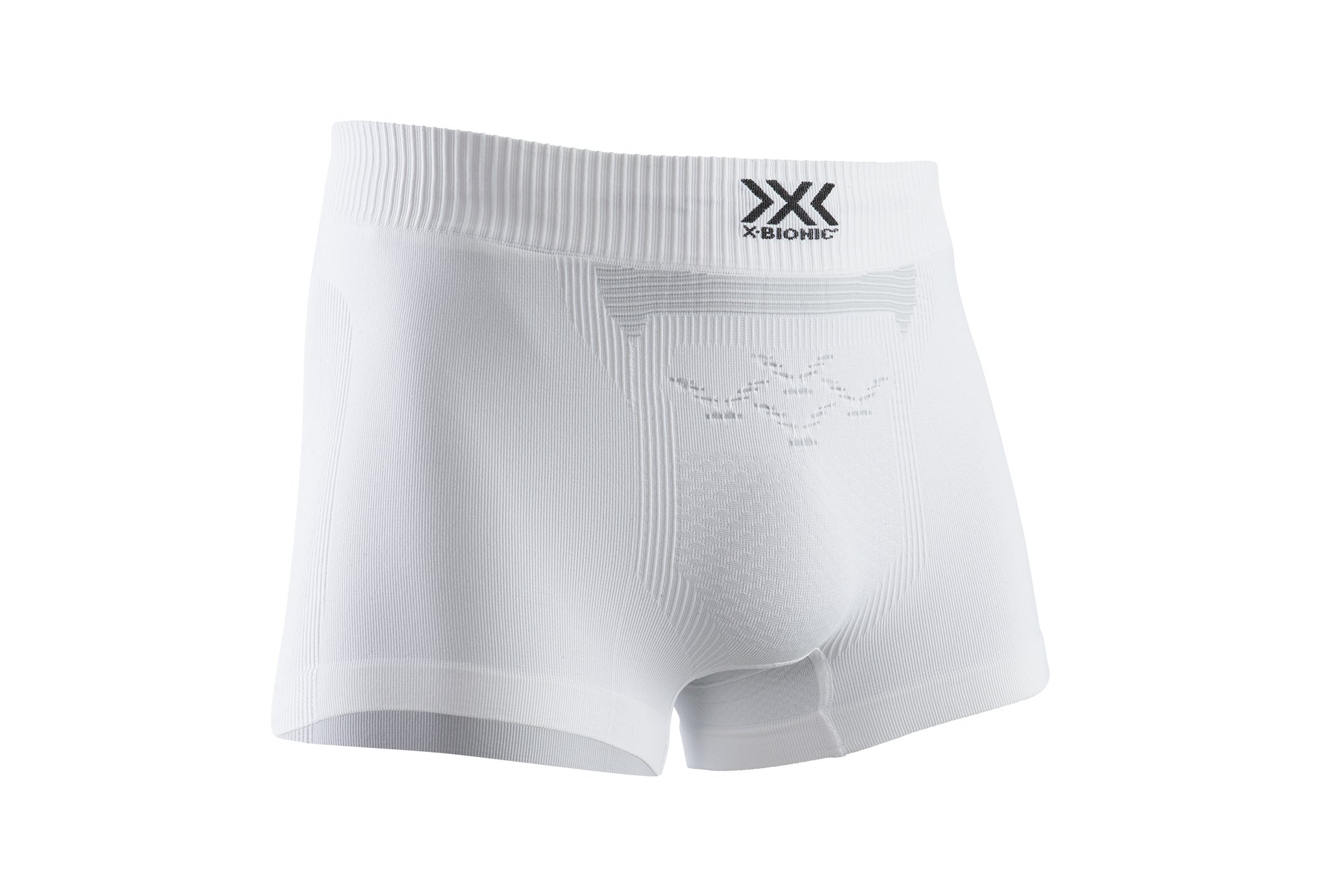 X-Bionic Energizer 4.0 M vêtement running homme