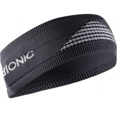 X-Bionic Headband 4.0