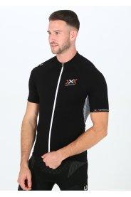 X-Bionic Maillot The Trick Biking M