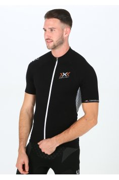 X-Bionic Maillot The Trick Biking M