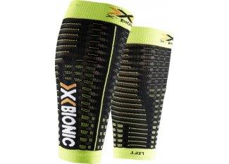 X-Bionic Manguitos Spyker  Effector Competición