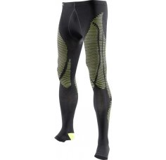 X-Bionic Recovery Sleeping Gear M